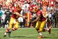 REDSKINS_20140914_065.JPG