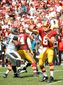 REDSKINS_20140914_066.JPG