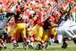 REDSKINS_20140914_067.JPG