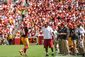 REDSKINS_20140914_074.JPG