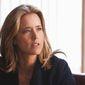 """Tea Leoni in CBS' """"Madam Secretary"""""""
