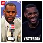 lebron hairline.jpg