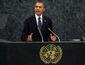 Obama United Nations AP.jpg