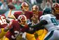 Redskins Eagles Footb_Lanc(10).jpg