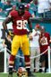 Redskins Eagles Football.JPEG-08e58.jpg