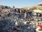 Mideast Syria.JPEG-0a9d0.jpg