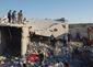 Mideast Syria.JPEG-0db8f.jpg