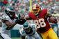 Redskins Eagles Footb_Lanc(14).jpg