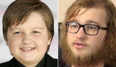 "Angus T. Jones is best known for playing Jake Harper in the CBS sitcom Two and a Half Men, for which he had won two Young Artist and a TV Land Award during his 10-year tenure as one of the show's main characters. In November 2012, Jones made statements critical of Two and a Half Men. He said he was a ""paid hypocrite"" because his religious beliefs conflicted with his job as an actor in expressing the show's adult themes. In October 2012, Jones, 20, described his path to a new faith in detail during an interview with Seventh-day Adventist sponsored Voice of Prophecy radio program. In November, his views gained the attention of the media after Jones appeared in a video posted on the YouTube channel of ForeRunner Chronicles, an independent ministry run by Christopher Hudson."