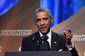 9_282014_obama-58201.jpg