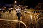 101_2014_hong-kong-democracy-prot-398201.jpg