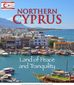 NorthernCyprus_RevisedV3-cover.jpg