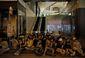 102_2014_hong-kong-protest-economy-48201.jpg
