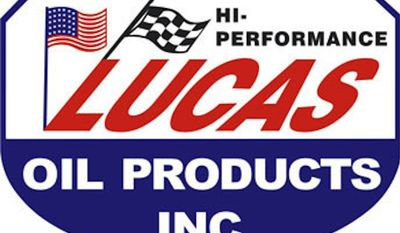 Lucas Oil co-founder Charlotte Lucas apologized Saturday for a Facebook post where she ranted against minorities. (Wikipedia)