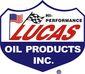 Lucas_oil_logo.jpg
