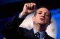 107_2014_republicans-religous-cons-68201.jpg