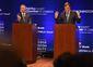 107_2014_senate-debate-48201.jpg