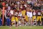 REDSKINS010_10062220