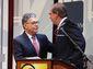 108_2014_minnesota-senate-debate-98201.jpg