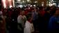 cardinals ferguson.jpg