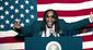 lil-jon-rock-the-vote-1.jpg