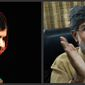 Malala Yousafzai and Kailash Satyarthi co-winners of the 2014 Nobel Peace Prize. (AP Photo/Rui Vieira, Bernat Armangue)