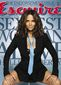 halle-berry-esquire-november-2008-011 2