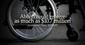 wheelchair ad.jpg