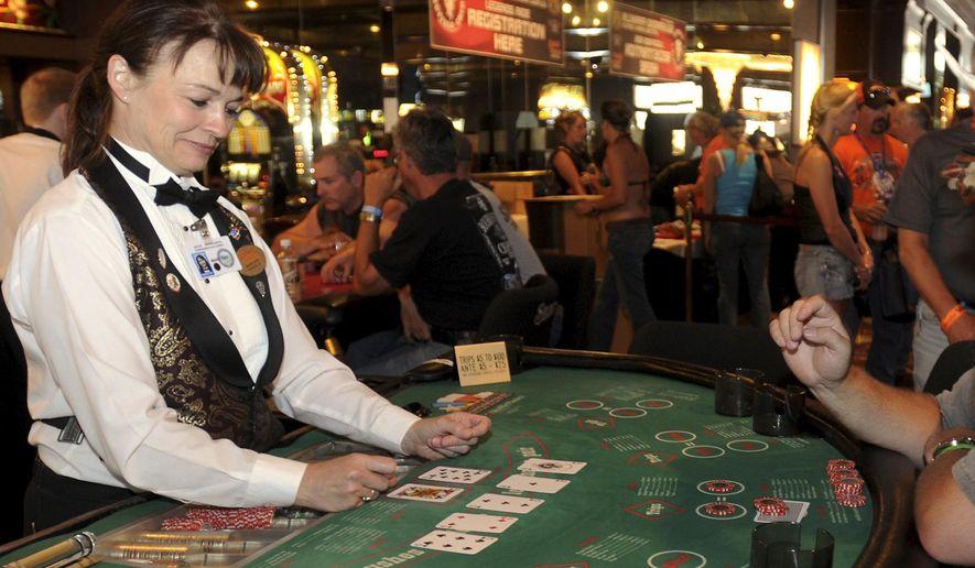 play gsn casino online