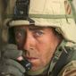 Retired Command Sgt. Maj. Robert Gallagher died Oct. 13, 2014 at age 52. (U.S. Army)