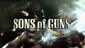 sons of guns.jpg