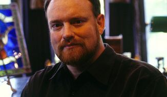 John Carter Cash, the son of late folk singer Johnny Cash, was arrested Monday for stripping down to his underwear in the middle of Canada's Deer Lake Airport in Ontario. (Wikipedia)
