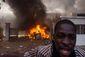 APTOPIX Burkina Faso Politics .JPEG-0a944.jpg