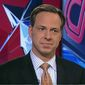 CNN's Jake Tapper, a moderator of the Democratic presidential debate in Detroit on Wednesday, appeared to be more interested in the candidates' electability than their policies. (Associated Press/File)