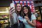 Election Texas_Vill