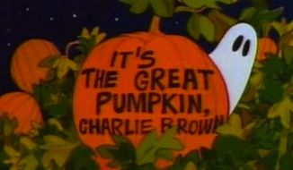 "ABC is in hot water after airing a steamy sex scene from the TV drama ""Scandal"" within seconds of concluding ""It's the Great Pumpkin, Charlie Brown."" (Wikipedia)"