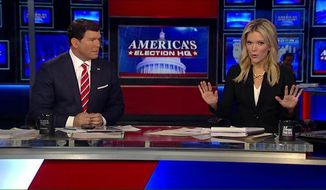 Fox News has revealed its coverage and organizational plans for the first GOP presidential debate (Fox News)