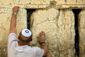 115_2014_israel-western-wall8201.jpg