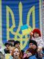 116_2014_b3-lyvo-ukraine8201.jpg