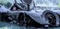 Batmobile Barcroft Cars YouTube.jpg