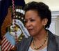 119_2014_obama-attorney-general-2-48201.jpg
