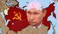 11102014_b3-rahn-soviet-russ8201.jpg