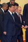 11112014_apec-china-obama-russia-38201.jpg