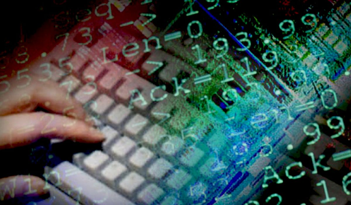 White House 'standing down' the government's 'surge efforts' responding to recent cyber hacks
