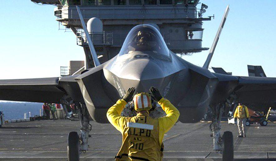 Image: Instagram, U.S. Navy