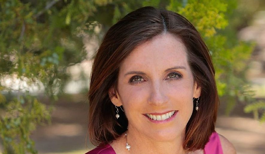 Martha McSally, a retired Air Force colonel and a former A-10 fighter pilot, has won her race for a U.S. House seat in Arizona after all the votes were finally tallied.