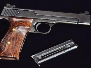 Best handguns ever made