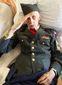 APTOPIX NY WWII Veteran Final Salute.JPEG-0e4f0.jpg