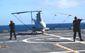 USS Fort Worth drone.jpg