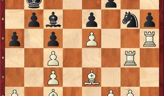 Carlsen-Anand, Game 5, after 25...Rdg8.